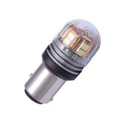 1157 Lumacore LED Light Bulbs