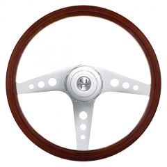 """18"""" GT Steering Wheel"""