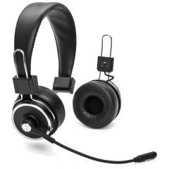 Blue Tiger Elite Plus Bluetooth Headset