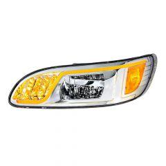 Peterbilt 386, 387 High Power LED Headlight