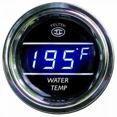 Water Temperature Gauge for Kenworth 2005 and Older