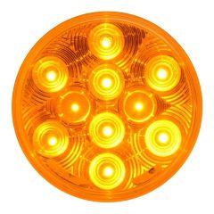 """4"""" Round 10 LED Sealed Light"""