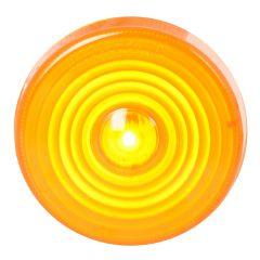"""2-1/2"""" Round 1 LED Sealed Highway Style Light"""