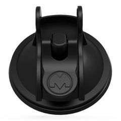 Maxx Mount Suction Cup Base