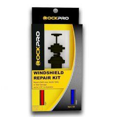 RockPro Windshield Repair Kit