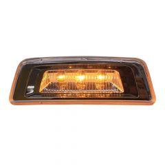 Kenworth T680, T880 LED Fender Marker Light