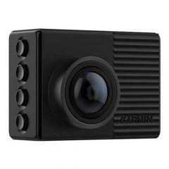 Garmin 66W 1440p Dash Cam