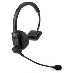 Blue Tiger Advantage Headset