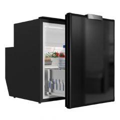 Vitrifrigo Drawer Refrigerator