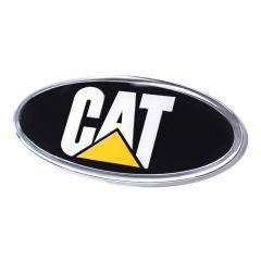CAT Peterbilt Emblem