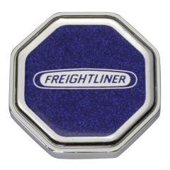 Freightliner Blue Trailer Air Valve Knob