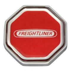 Freightliner Red Trailer Air Valve Knob