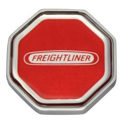 Freightliner Colored Tractor & Trailer Air Valve Knobs