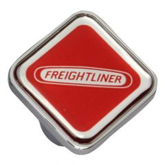 Freightliner Red Tractor Air Valve Knob
