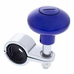 Heavy Duty Steering Wheel Spinner