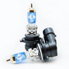 Sylvania SilverStar® zXe GOLD Xenon Headlight Bulbs