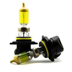 881, 886 Sylvania FogVision Halogen Fog Light Bulbs