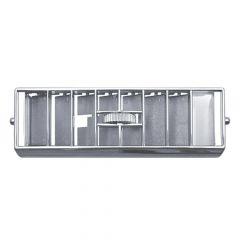 Freightliner Passenger Side AC/Heater Vent
