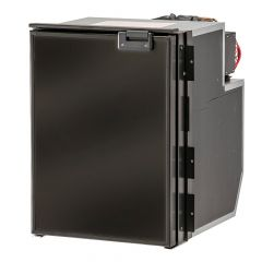 Cruise 49 Refrigerator for Kenworth T680, T700