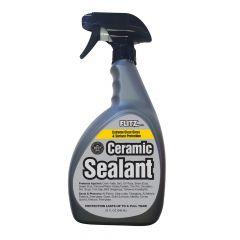 Flitz Ceramic Coating Spray - 32 oz.
