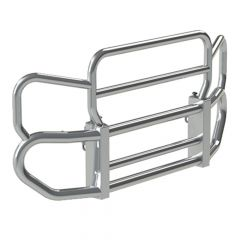 Herd GG-300 Grill Guard for Freightliner, Western Star