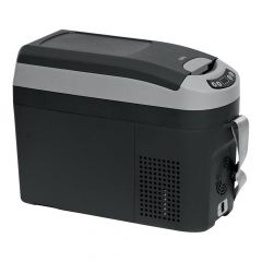 Travel Box Portable Refrigerator/Freezer 19 Qt.