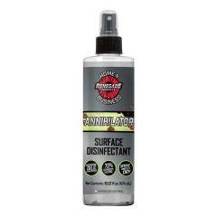 Rebel Annihilator Surface Disinfectant Spray 16 oz
