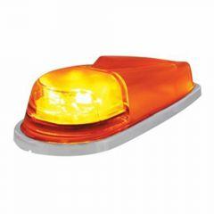 6 LED Cab Marker Light for Pickup Truck