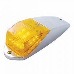 15 LED Cab Marker Light for Pickup Truck