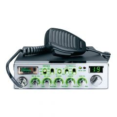 Uniden Bearcat PC88ELITE CB Radio