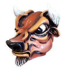 El Toro Shifter Knob