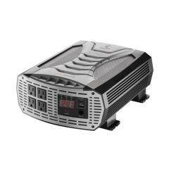 Cobra 3000 Watt Power Inverter