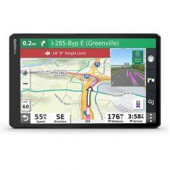 """Garmin dezl OTR1000 10"""" GPS Truck Navigator Tablet"""