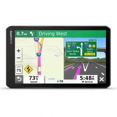 """Garmin dezl OTR700 7"""" GPS Truck Navigator Tablet"""