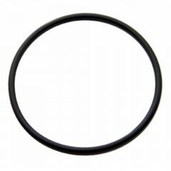 Replacement O Ring For Cab Light