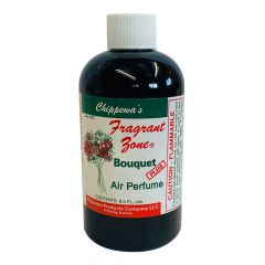 Fragrant Zone Bouquet Air Freshener 8.5 oz