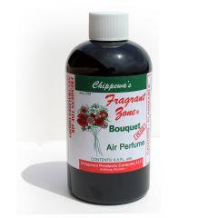 Chippewa's Fragrant Zone Bouquet Air Freshener 8.5 oz