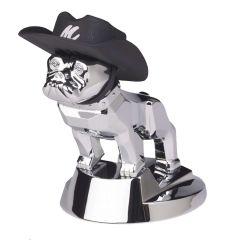Ride'em Mack Cowboy Hat