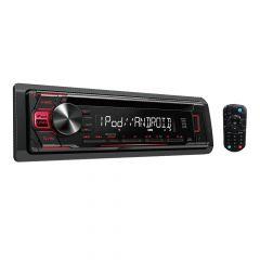 ProAudio AM/FM/CD Radio