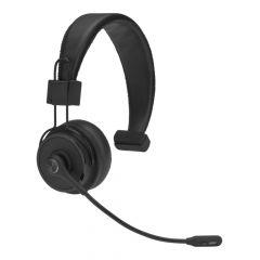 Blue Tiger Elite Ultra Bluetooth Headset