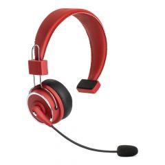 Blue Tiger Elite Fire Bluetooth Headset