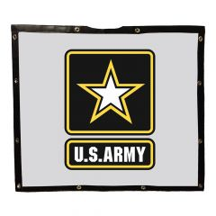 Army Bugscreen