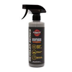 Graphene Spray Coating 16 oz