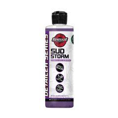 Sud Storm Wash, Wax, & Shampoo 16 oz