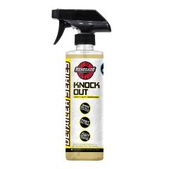 Knock Out Heavy Duty Degreaser 16 oz