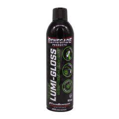 Lumi Gloss Multi-Surface Shine Spray 13 oz