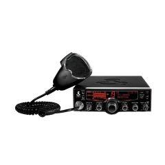 Cobra 29LX OEM CB Radio
