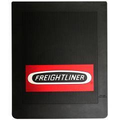 "16"" x 19"" Freightliner Front Fender Mud Flap (EA)"