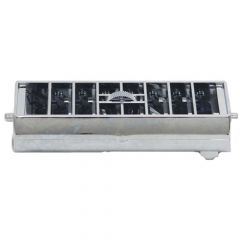 Freightliner Classic, FLD P/S Long AC/Heater Vent