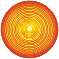 2.5 AMBER MARKER LIGHT ONLY